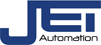 JET Automation Inc. Logo