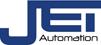 JET Automation Inc. Logo